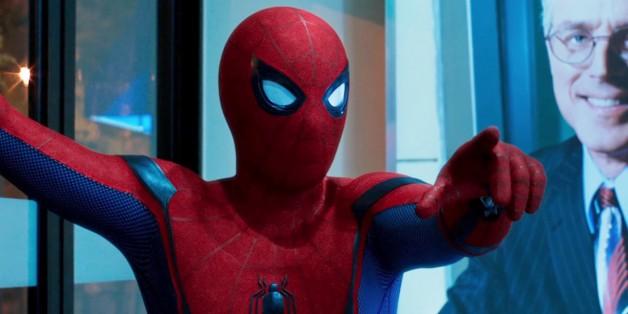 spider-man-e1494200535889