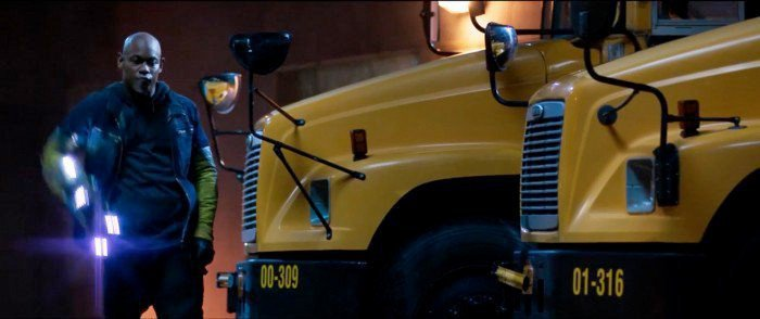 spiderman-homecoming-shocker-schoolbus-700x294
