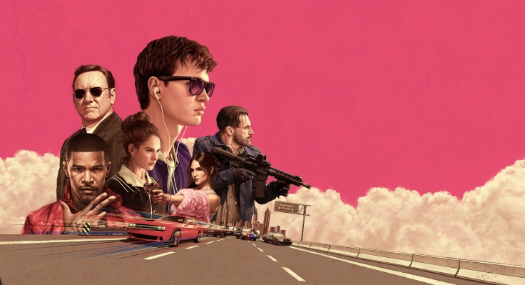 baby-driver-5000x2711-action-crime-hd-4k-2017-8567