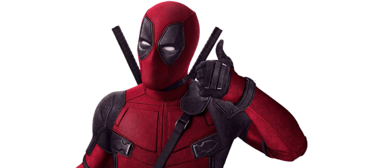 Deadpool-PNG-Picture