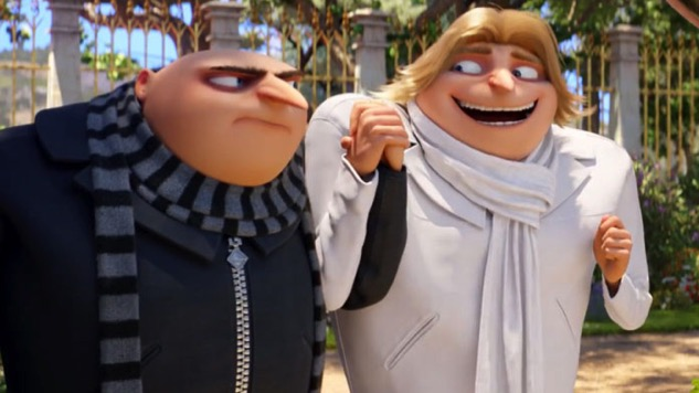 despicable-me-3-review
