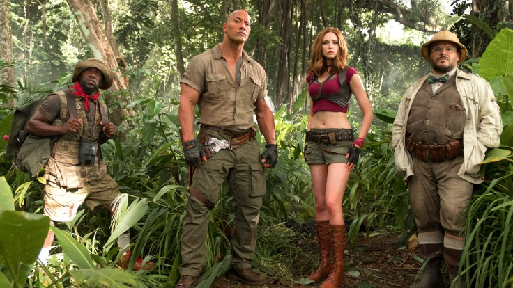 jumanji-welcome-to-the-jungle-5120x2880-jack-black-kevin-hart-dwayne-8071