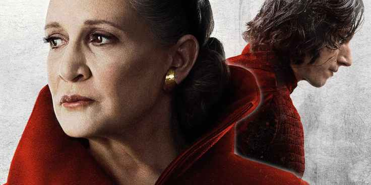 Leia-Kylo-Ren-Star-Wars-The-Last-Jedi