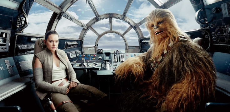 Star_Wars_The_Last_Jedi_-_Rey_and_Chewbacca