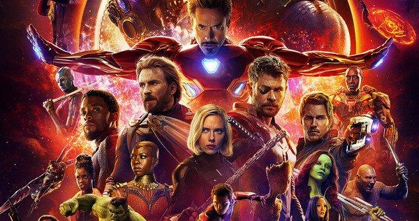 Avengers-Infinity-War-Trailer-2
