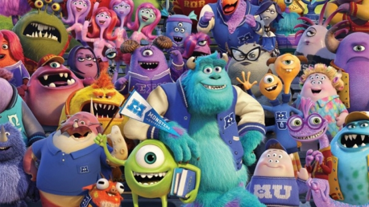 monsters_university_poster_cropped_0